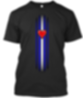 leather heart tee.png
