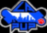 LA Pup Patch.png