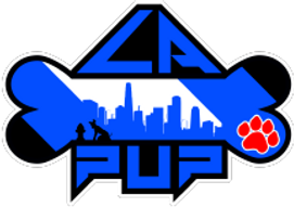 LA Pup Patch.png