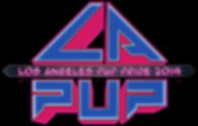 lapPride2019 logo.png