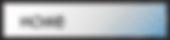 menu butons-01.png