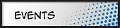 menu butons-03.png