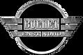 BULLET LOGO 2018.png