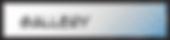 menu butons-04.png