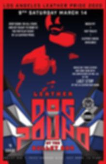 DP Leather-2020-01.jpg