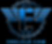 Eagle LA Logo.png