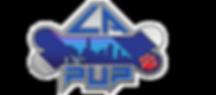 LA pup logo1.png