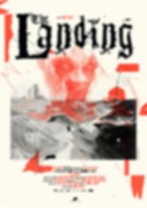 The_Landing_6ok.jpg