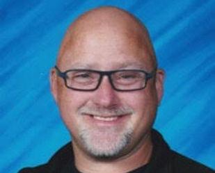 Jon Krantz, Instructor