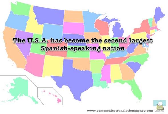 US SPANISH SECOND LANGUAGE .jpg