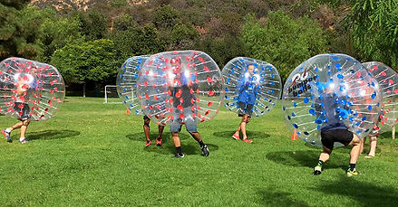bumper-balls-lake-hollywood-park.jpg
