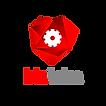 logo-bizfeira2.png
