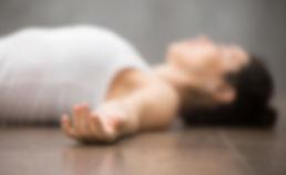 yoga-alameda-yoga-nidra.jpg
