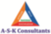 Logo_A-S-K_Consultant_300x300.png