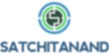 SPTC_Logo_600x300.png
