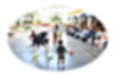 Own a Motor Skill Centre_Banner)1.png