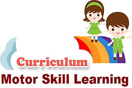 Curriculum_Banner02.png
