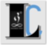 Leasdership Curriculum_Transparent_256.p