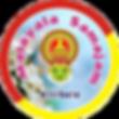 Logo_AttibeleMalayalaSamajam_Transparent