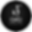 Business_Yogi_Logo_Round_Black_Transpare