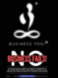Book_No Business Fails_Cover.jpeg