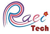 Logo_RaeiTech.jpg