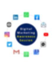 DM_Awareness Session_Event_Thumbnail.jpg
