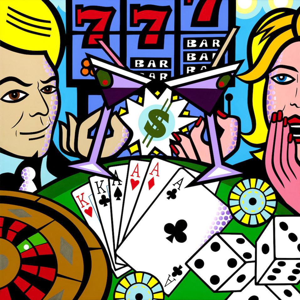 Casino 40X40.jpg