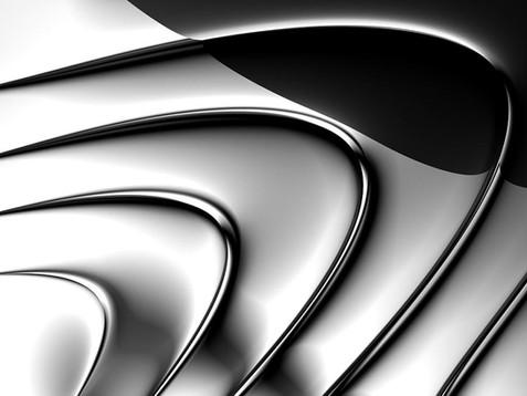 minimalist-abstract-digital-fractal-art-