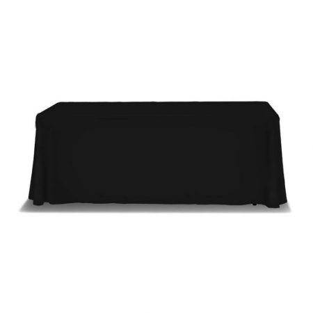 6ft-no-print-black-450x450.jpg