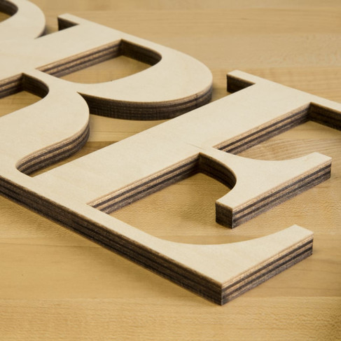 connected-wood-letters-close.jpg