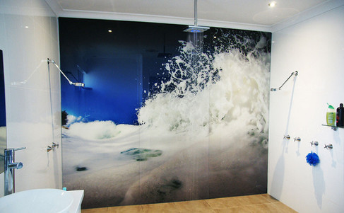 Glass-Splashback-Prints-on-Glass-wave-wa