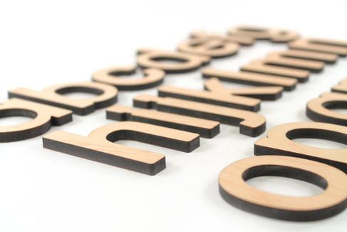 wooden-alphabet-lowercase-letter-sets-pr