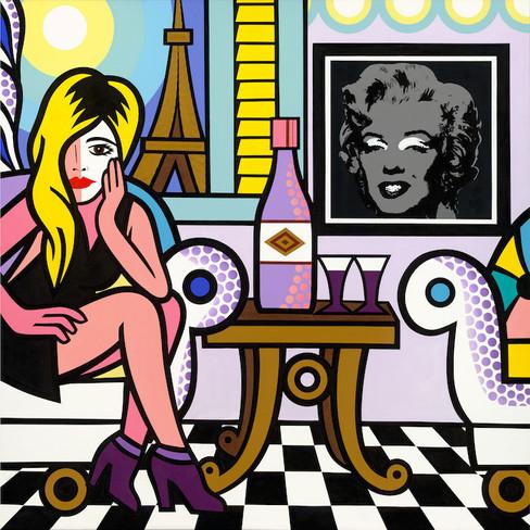 Paris-Livingroom-36X36.jpg