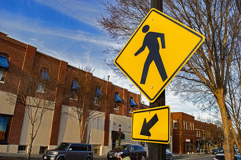 pedestrian-crossing-road-signs.jpg