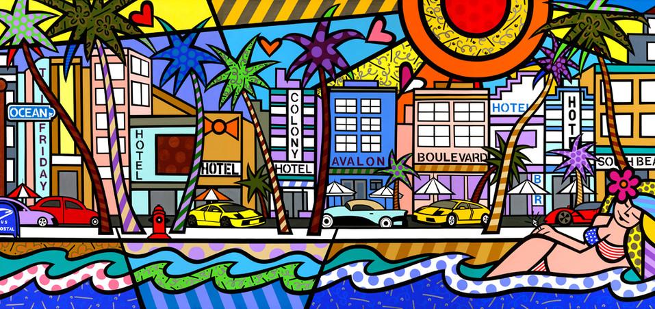 Ocean Drive 36X76 copy.jpg