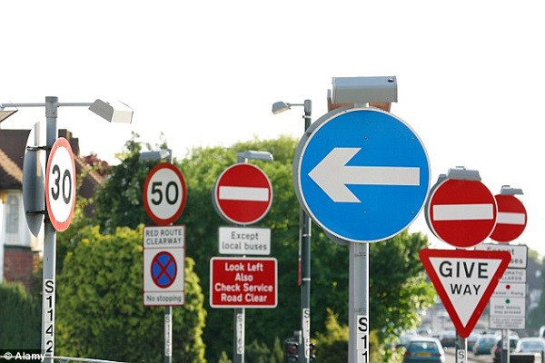 2-22AIandSigns-2.jpg