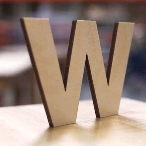 wood-letters-baltic-laser.jpg