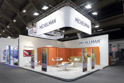 Trade_Show_Hanging_signs_19.jpg