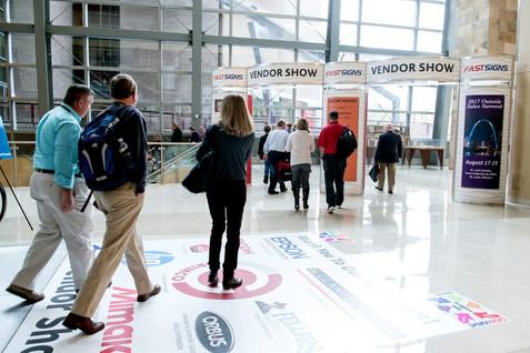 tradeshow-floor.jpeg