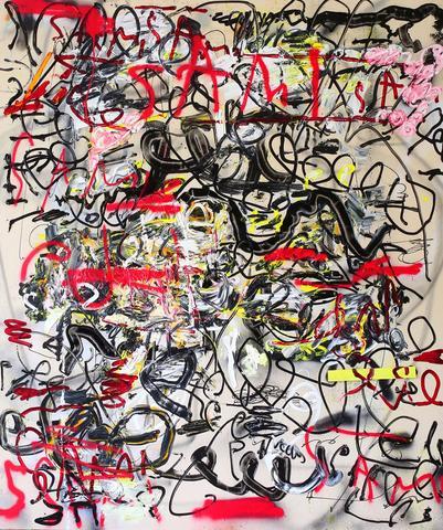 artwork1_large.jpg
