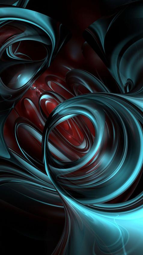 3-37127_3d-iphone-wallpaper-telefon-duva