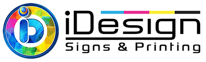 iDESIGN logo mini.png