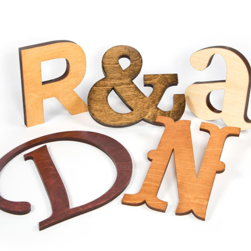 stained-wood-letters-2016_1.jpg