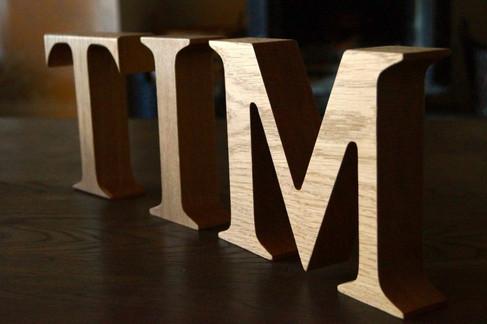 oak-letters-makemesomethingspecial.co_.u