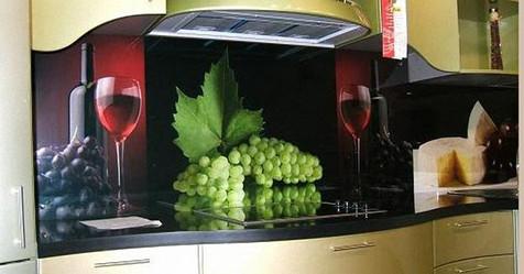glass-backsplash-designs-kitchen-trends-