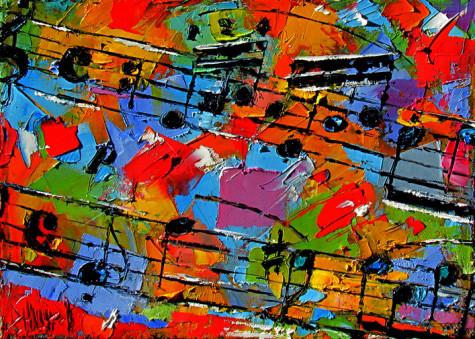 music-blog3.jpg