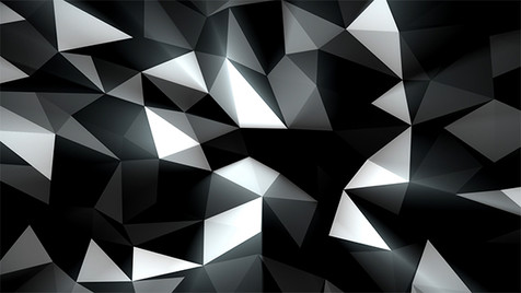590Silver Abstract Low Poly.jpg