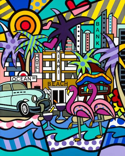 40X48_Miami Beach .jpg