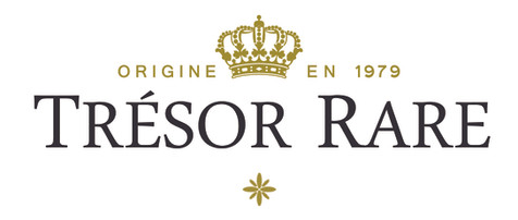 TR Logo_Base FINAL.jpg